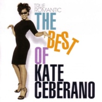 Kate Ceberano Love Is Alive