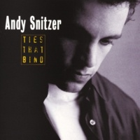 Andy Snitzer The Shelter Of Your Arms