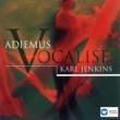 Adiemus Vocalise