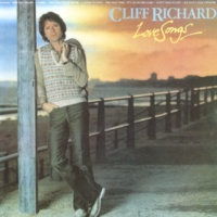 Cliff Richard And The Shadows I Could Easily Fall (In Love With You) (1987 Remastered Version)