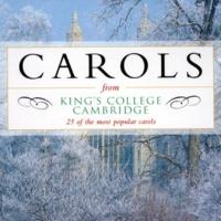 Stephen Varcoe/Choir of King's College, Cambridge/John Wells/Sir David Willcocks In the bleak mid-winter