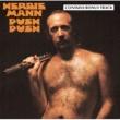 Herbie Mann Push Push (feat. Duane Allman)