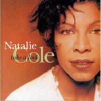Natalie Cole Fiesta In Blue