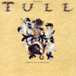Jethro Tull Crest Of A Knave