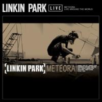 Linkin Park Somewhere I Belong (Live from Koln, 2008)