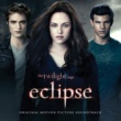 Fanfarlo The Twilight Saga: Eclipse (Original Motion Picture Soundtrack)