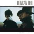 Duncan Dhu El Grito Del Tiempo