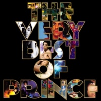 Prince The Very Best Of Prince