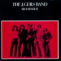 The J. Geils Band Give It To Me