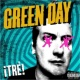 Green Day ¡TRÉ!