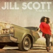 Jill Scott The Light Of The Sun (Deluxe)