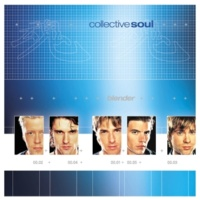 Collective Soul Happiness