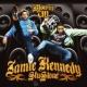 Jamie Kennedy & Stu Stone Blowin' Up