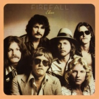 Firefall Headed For A Fall (Original Acoustic Version)