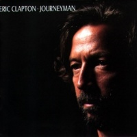Eric Clapton Breaking Point