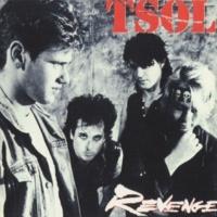 T.S.O.L. Revenge