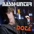 Basshunter DotA [DE single]