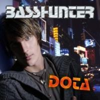 Basshunter DotA [New Single Version]
