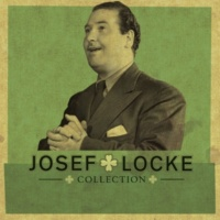Josef Locke & Orchestra The Bard Of Armagh