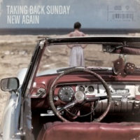 Taking Back Sunday Where My Mouth Is