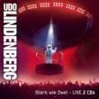 Udo Lindenberg Stark wie Zwei - LIVE