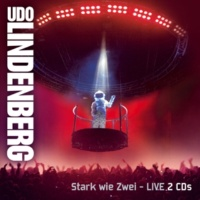 Udo Lindenberg Ganz anders [feat. Jan Delay] [Live 2008]