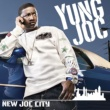 Yung Joc New Joc City  (U.S. Version)