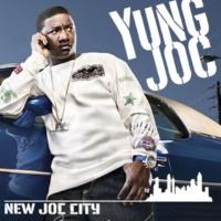 Yung Joc New Joc City - Intro [Amended Album Version]