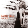 Faith Hill Cry (Remastered Album Version)