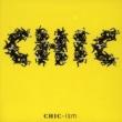 CHIC Chic-ism