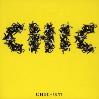 Chic Your Love
