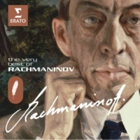 Dmitri Alexeev 6 Moments musicaux Op. 16: IV. Presto in E minor