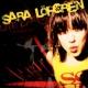 Sara Löfgren Lite kär