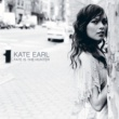 Kate Earl Fate Is The Hunter (U.S. Release)