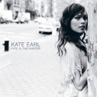 Kate Earl Anything