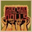 The Goo Goo Dolls Volume 2