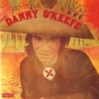 Danny O'Keefe Danny O'Keefe