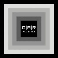 O.A.R. Living In The End