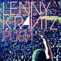 Lenny Kravitz Dance Around The Fire