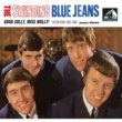 The Swinging Blue Jeans Good Golly, Miss Molly! (The EMI Years 1963 - 1969)