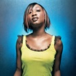 Beverley Knight Shape Of You