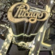 Chicago Chicago 13 (Expanded and Remastered)