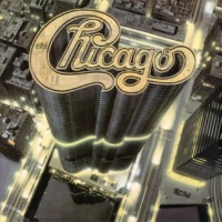 Chicago Paradise Alley (Remastered Version)
