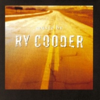 Ry Cooder Main Theme