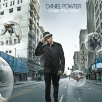"Daniel Powter About ""Whole World Around"""