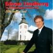 Göran Lindberg & Frälsningsarméns kör Hör mina ord