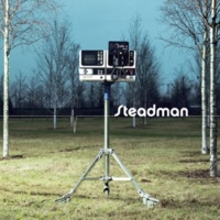 Steadman Two Together (Real/Rhapsody Version)