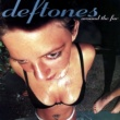 Deftones Around The Fur
