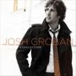 Josh Groban A Collection