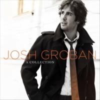 Josh Groban Hymne A L'amour